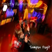 Strictly Hammers | Tempus Fugit