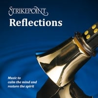 Strikepoint | Reflections