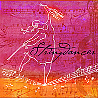 Stringdancer | Stringdancer