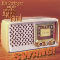 Jim Stringer & The AM Band | Swang