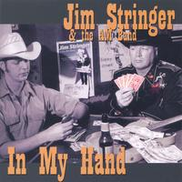 Jim Stringer & The AM Band | In My Hand