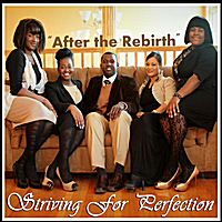 Various Artists | After the Rebirth: Striving for Perfection