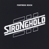 Stronghold | Fortress Rock:  Legends Remastered Volume Six