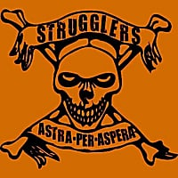 The Strugglers | Astra Per Aspera
