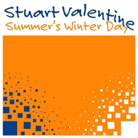 Stuart Valentine | Summer's Winter Day