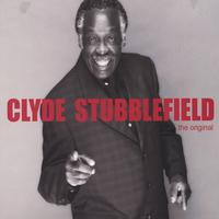Clyde Stubblefield | The Original