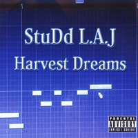 Studd L.A.J | Harvest Dreams