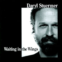 Daryl Stuermer | Waiting in the Wings
