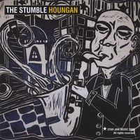 The Stumble | Houngan