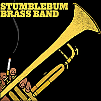 Stumblebum Brass Band | Stumblebum Brass Band