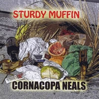 Sturdy Muffin | Cornacopaneals