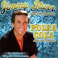 Jimmy Sturr and his Orchestra | Polka Cola