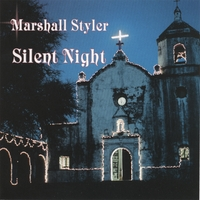 Marshall Styler | Silent Night