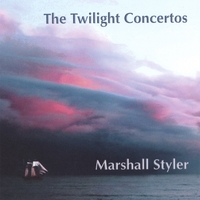 Marshall Styler | The Twilight Concertos