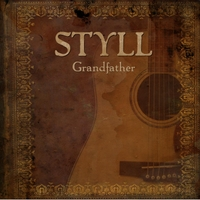 Styll | Grandfather