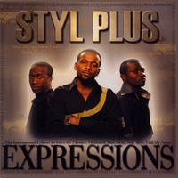 STYL-PLUS | Expressions