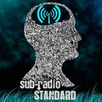 Sub-Radio Standard | We Could Be Infinite