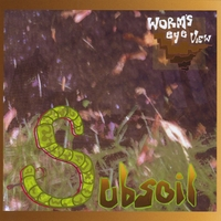 Subsoil | Worm's Eye View