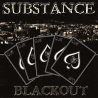 Substance | Blackout