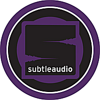 Various Artists | Subtle Audio (Deviant D&B, Vol. 3)