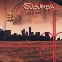 Suburbia | Talk Is Cheap