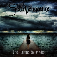 Such Vengeance | The Time Is Now