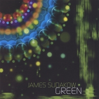 James Sudakow | Green
