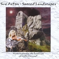 Sue Aston | Sacred Landscapes