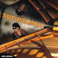 Sue Palmer | Sue Palmer After Hours