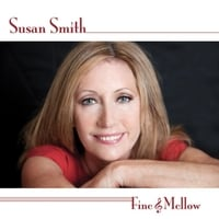 Susan Smith | Fine and Mellow