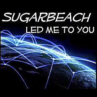Sugarbeach | Led Me to You