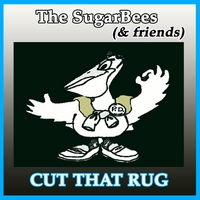 Sugarbees | Sugarbees & Friends
