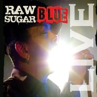 Sugar Blue | Raw Sugar (Live)