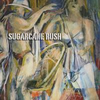 Sugarcane Rush | A Taste of the Island
