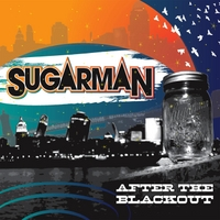 Sugarman | After the Blackout