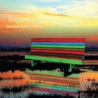 Sugawack | Sacred and Profane