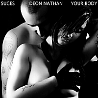 Suges | Your Body