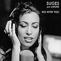 Suges | Do With You