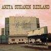 Anita Suhanin: Redland