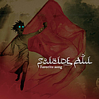 Suicid Ali | Favorite Song