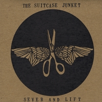 The Suitcase Junket | Sever and Lift