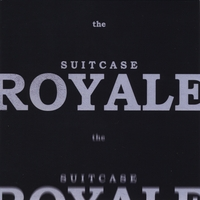 The Suitcase Royale | The Suitcase Royale