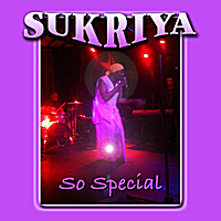 Sukriya | So Special