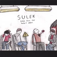 Sulek | Songs From the Doctor's Office