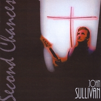 John Sullivan | Second Chances