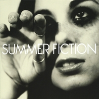 Summer Fiction | Summer Fiction