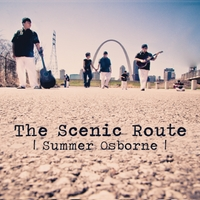 Summer Osborne | The Scenic Route