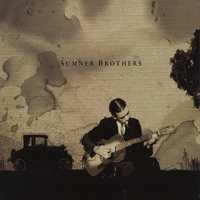 The Sumner Brothers | Sumner Brothers