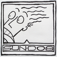 Sun Dog | Lost, In A Sense