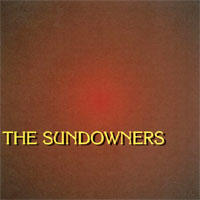 The Sundowners | The Sundowners (1998)